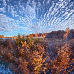 freetoedit remixit nature landscapephotography beauty pretty landscape beautiful autumn fall fallcolors follow