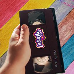 video virgo illusions ircvhstape vhstape freetoedit