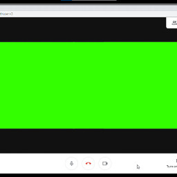 greenscreen aesthetic videocall green screen freetoedit