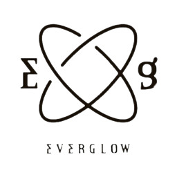 everglow freetoedit