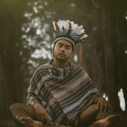tribe tribeworldwideapparel