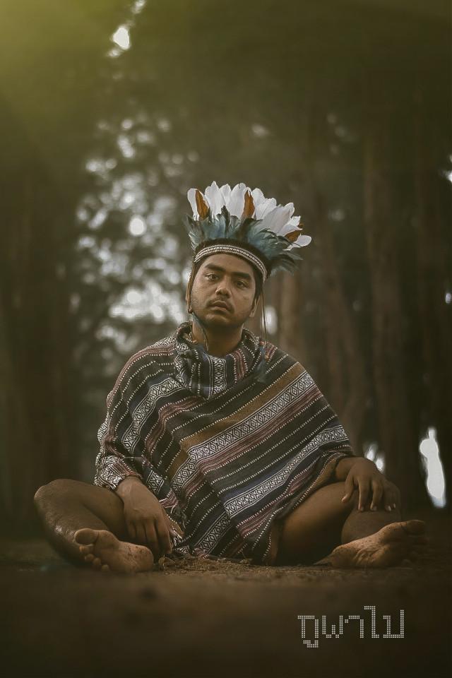 #tribe #tribeworldwideapparel