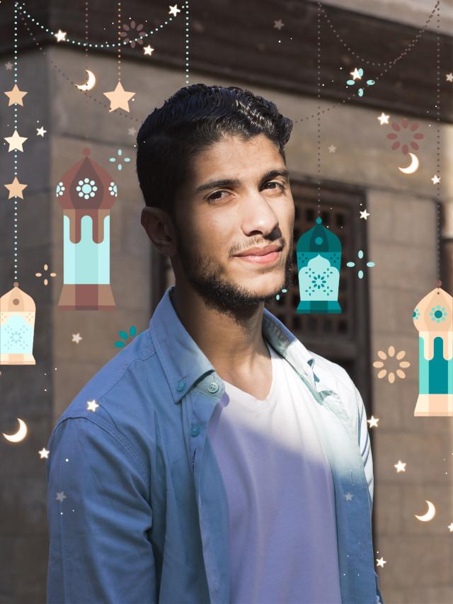 #ramadan #ramazan #ramadankareem #ramadanmubarak