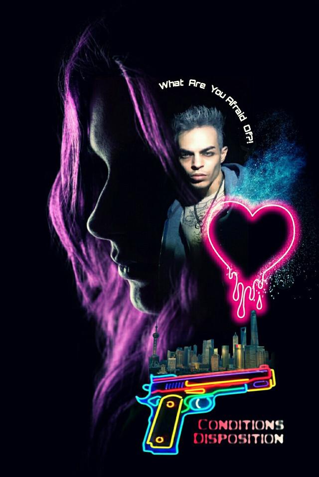 #modeling #photography #digitaleffects #digitalart #lighting #Art #neon #cute #fanart #model #photoshoot #music #beauty #freetoedit #new #eyes #viral #photooftheday #photooftheweek #emo #fantasy #love #art #fashion