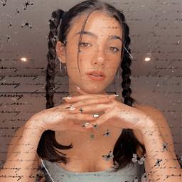 charlidamilooooooooo srchandwrittenbackground handwrittenbackground freetoedit