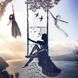 dreamland imagination editedbyme effects freetoedit