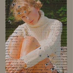 taylorswiftedit beautifulgirl srchandwrittenbackground handwrittenbackground freetoedit