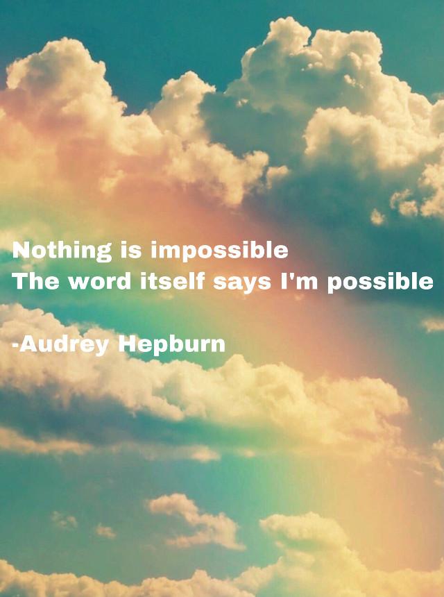 #inspirationalquotesdaily