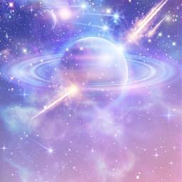 planet stars starsbackground plants galaxy galaxybackground background comet space outterspace night nightsky sky pinkaesthetic pink blueaesthetic blue aestheticbackground aesthetic galaxyaesthetic purple purpleaesthetic purplegalaxy bluegalaxy pinkgalaxy