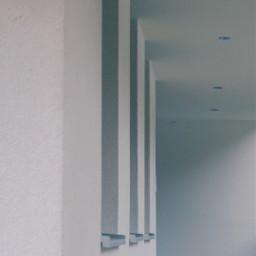 freetoedit house walls challengephoto challenge pcwalls
