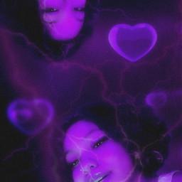 replay interesting art beach y2k y2kfashion purple purpleaesthetic aesthetic aestheticedit y2kedit 2000s 2000score 2000saesthetic me selfie nostalgia remixme remix freetoedit