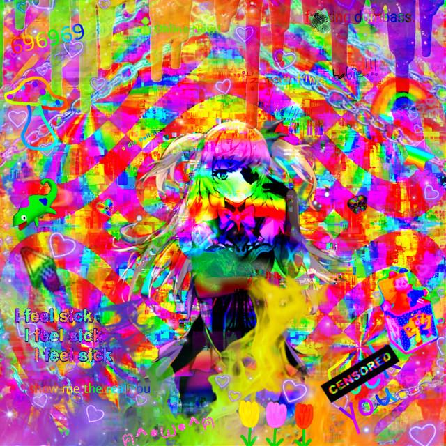 🍖Requested by🍖: @dxpressed-mxlk (me lol)  ⚔️Game⚔️: genshin impact  💊Character💊: fischl  ⛓Creator⛓: @dxpressed-mxlk   🔪Hashtags🔪: #fischl #fischlgenshin #fischlgenshinimpact #fischledit #fischlicon #glitchcore #glitchcoreedit #glitchcoreaesthetic #glitchcoreanime #rainbowcore #rainbowcoreedit #rainbowcoreaesthetic #rainbowcorebackground #rainbowcorepfp #fischlgenshinimpactedit #genshinglitch #animecore #genshinimpact #genshinimpactfischl #genshinimpactedit #genshinimpactgame #genshinimpactaesthetic #glitchcoreanimegirl #rainbowcorepfp #rainbowcoreicon  🍟chicken nuggets🍟: @_-_tanjiro_-_   💎glitchers💎: @tenkochabashirakin   🍄weirdcorez🍄: @kawaiic0ree @i-am-error @swoftiemochii   👌🏻mxlk duds👌🏻: @iixxlunawolfiexxii @kyokajiro-san @delaydeltra   ⛓genshin girls⛓: @sailortodorokimoon @chxrryxx   🌸 @sanrioxsetsuri 🌸: MY MAIN  Hello there if you like my edit maybe like and follow☺️💓