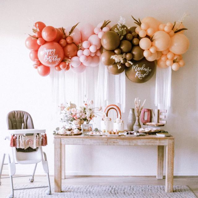 #birthday #birthdayparty #birthdaydecorations