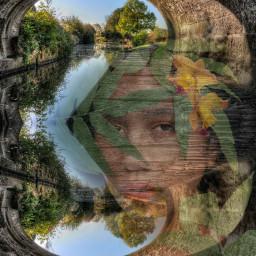 freetoedit pukalani maui2021 greenone remix bridgeview blend noeffects