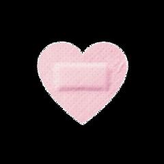 sticker bandaid bandaidstickers bandaidsticker kawaii freetoedit