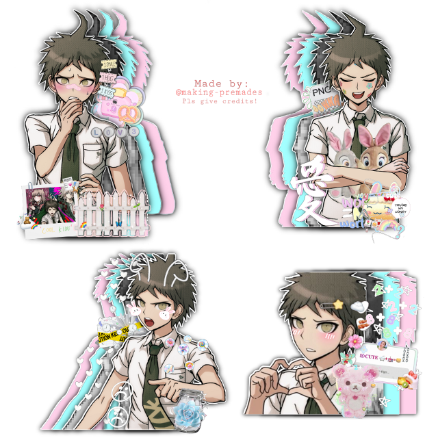 Sorry for not posting for a minute but I'm back I was supposed to post these like 4 hours ago but then Identity V finished downloading on my phone so guess what I did, also if u play it hmu so I could add u on there      Btw I'm a Nagito kinnie looking for a hajime kinnie😍  •••••••••••••••••••••••••••••••••••••••••••••••••••••••••••••••••••••• #hajimehinata  #danganronpa2goodbyedespair  #danganronpa2  #hajime #hinata #hajimepremades #danganronpapremades #danganronpagoodbyedespair  #danganronpa #animepremades #anime #premades #complexedit #complexoverlays #complexpng #softpng #softcoreig