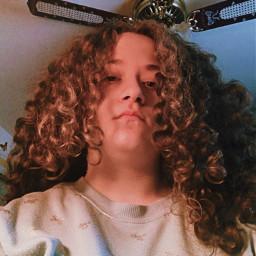 curlyhair naturalbeauty teamsqushiis nosquishii