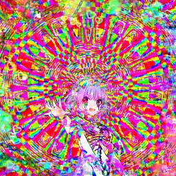 glitchcore glitchcoreaesthetic glitchcoreedit glitchcoreanime glitchcoreicon glitchcorewallpaper glitchcorepfp glitchcorebackground animecore rainbowcore rainbowcoreaesthetic rainbowcoreedit rainbowcorebackground rainbowcorepfp rainbowcoreborder weirdcore weirdcoreaesthetic weirdcoreedit weirdcoreanime freetoedit