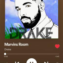 drake playlist freetoedit
