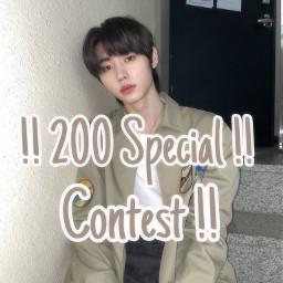 n3k0j4y_contest 3 1 2 contest