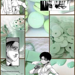 leviackermanlevi aot attackontitan attackontitanleviackermann attackontitanlevi anime animeboy animewallpaper attackontitanwallpaper freetoedit