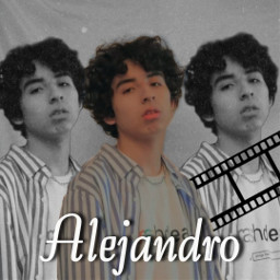 freetoedit remix replay picsart picsarteffects editbyme picsartedit replayaesthetic replayed peru peruvianboy mexico alejandrocuadrao alejandrocuadraoedits