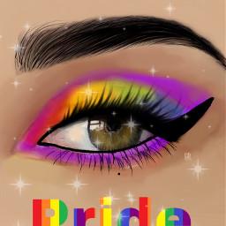 pride prideandprejudice pride2021 priderainbow prideandjoy gaypride pridebisexual bisexual gayrightsarehumanrights gayrights gayrightsmatter asexual lesbian gay transpride rainbow loveuall freetoedit