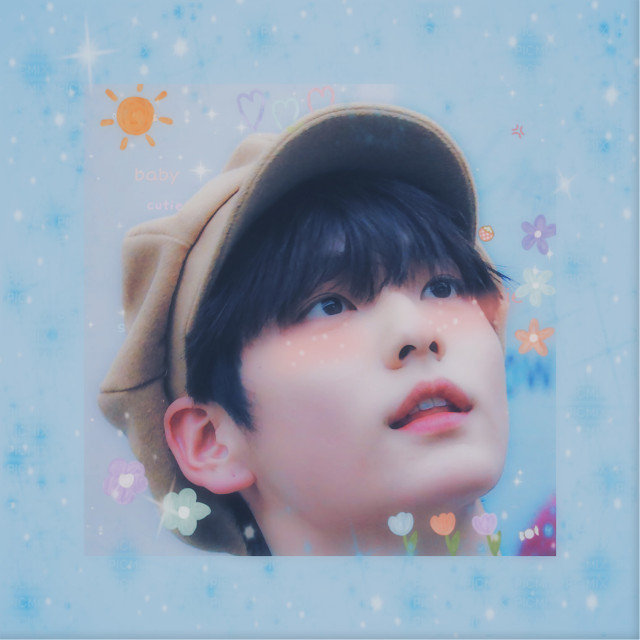 *˚*•̩̩͙✩•̩̩͙*˚*welcome to my description*˚*•̩̩͙✩•̩̩͙*˚* ✨it's @keehosburnttortilla s description ✨  ✨idol/person✨:choi soobin ✨group✨:tomorrow x together  ✨time taken✨:16 minutes  ✨mood✨:✌🏾 ✨note✨:this is my entry for @stars-donut 's easter contest ✨ty @felixbrownieboy for the desc.😊✨  my taglist:  ** @felixbrownieboy ** @kpop_multifan_1 ** @jiungslaugh ** @n3k0_j4yluvr ** @yut4_c0r3 ** @sunsets_at_midnight ** @xemina_123 ** @sushimonsta167 ** @kpop_stan09 ** @stray_txt_ ** @mingii_sauruss ** @_-nct-_ ** @-_lil_meow_meow_- ** @lenachen0389 ** @hehet_ddeonghwa ** @sunshinefelixx ** @-ushiwaka_and_osamu- comment ✨ to join the taglist comment ☄️to leave taglist  comment 💫 if you changed your user & comment your old user  ✨hashtags✨ #choisoobin #txt #soobinedit #tomorrowxtogether #tomorrowxtogetheredit #easter_contest end~~     *・゚゚・*:.。..。.:*゚:*:✼ @keehosburnttortilla  will leave now   ✼:*゚:.。..。.:*・゚゚