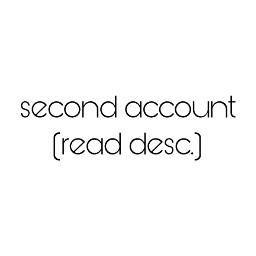 secondaccount