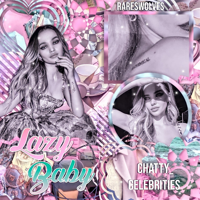 CHATTY ADORE RARE ¡!  Ꮼ════ 🌸💡════ Ꮼ ꖛNOTE: I really likes the colors 🌸¡!  ꖛ CELEB :: dove Cameron 🛋️¡!  DATE ::3/april 💡¡!  ꖛSONG:: lazy baby ꒱ dove Cameron 🎀¡! Ꮼ════ 🌸💡════ Ꮼ ꖛQ:: last movie ¡!  ꖛA:: Deadpool 2🕯️¡!  Ꮼ════ 🌸💡════ Ꮼ ꖛMY ACCS👚¡!  mαin::@chatty_celebrities  my sister ::@quccicities  complex αcc ::@celebritie_cafe  αrt αcc ::@chatty_art  niche αcc ::@chatty_niche  help αcc::@chatty_help  selenα updαtes ::@rare_selena  gαmes αcc::@chatty_games  instαgrαm linked in my pf:: @rareswolves  whi::@chatty_celebrities  pintrest::@chatty_celebrities  FANPAGES¡!  @ily-chatty  @onlyforchatty  @chattyc_fan @chattycelebsfan  @weloveyouchatty  @chatty_needs_love  @chatty_celebritiesfp  @we_love_chatty  @chatty-is-queen  @chatty_needs_love  @ilysmchatty-  L♡︎VE YOU ALL....  Ꮼ════ 🌸💡════ Ꮼ ꖛLOVES💒¡!  @luhvplaid (ILY SO MUCH MY IBF +IDOL)♡︎ @laura_z4 (TALNTED IDOL)♡︎ @lexi_19 (QUEEN +IDOL)♡︎ @fayth23 (IDOL)♡︎ @diamondboca (IDOL)♡︎ @rosiesxedits (IDOL +IBF+SELENATOR)♡︎ @thejaceplace (IBF +ILY SAMNTHA )♡︎ @doggirlinthecity (KIND TALNETED )♡︎ @badass_sweetheart (ILY SISI )♡︎ @awhstreep- (IBF)♡︎ @strawberry_wonder (IBF)♡︎ @jadez_edits (A REAL ARTIST )♡︎ @rybkatwins_coconut (WONDERFUL ARTIST )♡︎ @fqngirling- (JD ILY +IBF)♡︎ @pravi-k (IBF)♡︎ @-bcba (AMAZING PERSON )♡︎ @harley_quinn_xoxo (MISS YOU HARLEY )♡︎ @cloudyquotes (ZOEY ILY )♡︎ @hxddlesmcgic (HIDDLESTON LOVER)♡︎ @beemymoon (TWINY +SOULMATE ILY CHA) ♡︎ @archivewlrds (WIFEY +LOUIS IS OUR MAN )♡︎ @almostlcve (ANUVA ILY )♡︎ @blazedluhv (BESTIE LOVE YOU )♡︎ @brckenboi ( ILY GIRLIE )♡︎ @1netflix2 (IDOL + IBF + ILY MACCA )♡︎ @adorjupiter (ILYSM ANNA MY TALNTED 👑)♡︎ @-adorepov (IBF+ILY DELI MY ZAYN SECOND WIFE)  @awhdonut (I ADORE YOU SASHIE🥺)  @daisychqin (ILYSM KATE)  Ꮼ════ 🌸💡════ Ꮼ ꖛTAGLIST💒¡!   C♡︎MMENT 🎀 TO BE ADDED  C♡︎MMENT🌐TO BE REMOVED  C♡︎MMENT💡IF YOU CHANGED UR USER   @wheelerswaffles @bcywithluv  @awhmulti @skystars23 @emilie_blueberry @zendaya_16 @rqinfqll- @plxtform9_3x4 @halo_outlines @bqlenciaqa- @shinning_solo