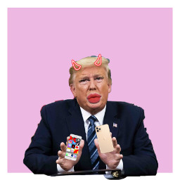 trump freetoedit
