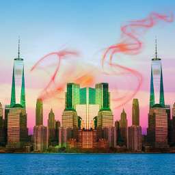 cityscape cityremix remix dailytag freetoedit