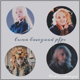 lunalovegood luna lovegood icons icon pfp pfps profilepicture profilepictures lunalovegoodpfp harrypotter harrypotterpfp lunalovegoodedit lunalovegoodaesthetic lunalovegoodisaqueen softlunalovegood