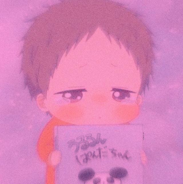 🌸Requested by🌸: @sanrioxsetsuri (me)  🍣Anime🍣: gakuen babysitters  💞Character💞: kotarou kashima  Creator: @sanrioxsetsuri   ✨Hashtags✨: #kotaroukashima #kotarou #kashima #gakuenbabysitters #gakuenbabysittersedit #bakuganedit #animecore #softie #softiecore #animeglittericon #animeglitteredit #animeglitterpfp #animeaestheticedit   🌼genshin grinders🌼: @chxrryxx @sailortodorokimoon   weebs: @deliriuxs @alxxsxul @anime0weebuwu @animeeditss24 @xxbakugous-onlyxx @i-am-error @_-_tanjiro_-_   🍄indies🍄: @kawaiic0ree @tenkochabashirakin   🌸aesthetics🌸: @iixxlunawolfiexxii @swoftiemochii @aestheticweeb11   ✨softies✨: @-usagii_tsukiino @kyokajiro-san   💓shortcakes💓: @ryhanhkshany @delaydeltra @_japanese-ramen_   🌸 @dxpressed-mxlk 🌸: MY ALT  Haiii ik this isnt a very good edit but here it is😉💓