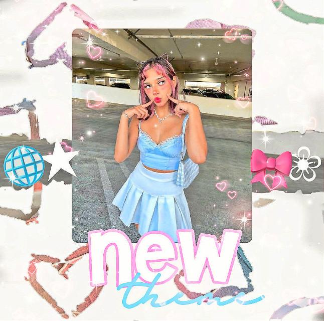 — ıllı new theme !! 🌐🌸🍡 ♡  hihi! im excited for this new theme and the color scheme is pink ++ blue ++ purple 💗 i love all these  colors so much and i'm excited to have fun with this theme !!  hope you all like it !!  bye bye ! 🌸🌐🍡 —————————- @adcrblazed @elorq  @httpsbloom @plutoswt-fan @fqiry_outlines @juic3_b0x  @-diormills @jo_truly_31  @-vcnus @glossierlust @sxms4u  @dctentivn @emilie_blueberry @adorjupiter @tpwkhxzza @cupidboca  @scftangel_ @-fairyglcw @diorcupids @solarlcve  @_vanilla_princess_ @addisonraexcastle @ariana_editz7 @glqssytears @hogwartnugget @blazedluhv @swt_aurora @blohsh_9  @lushmeqan  @ftmultxfndom @lushfqiry @solaereclips  @chatty_celebrities @chatty_helps @celebritie_cafe @aestheticcelebzz  @hqrry-pqtter-4-ever @frcgs @plasticlcvee @-charlidamelio_- @auroralust @glcssynasa @fentiglaze @hazewrlds @lss_create9955  @solarlcve @flqwersluv @softiiegloe @diqr- @-_moonliqht_- @auroravoids @sqpphire- @flowerfuhl  @ellaremis @shinegray @-grcnde  @mary_moo_983  @tpwkxoxo @glcssffair @fqiryswt- @awh_umbrella @fruitydua  @pressley_charli101 @honey-luvs @hsmtmts_mlb @adorelswt @fendiswt @glossyy_niche @fqirygloss @flcwer_luhv @plaidquack @astrolcgy @uhizqy @btsarmyforever09 @1netflix2 @nstylcving @httpsmqrs- @itzda_tea @lexi_19 @fizzy_lemonade @aestheticcelebzz  @sqtinlune- @-stcr @awieeally- @grandespov  @thejaceplace @adoreswt- @arianagrande332 @lumoremis @wtf_lovely @blazedpuffs @hxddlesmcgic @simp4cherry  ₊ ˚ ✩。˚☽ ₊ ˚ ✩ ₊ 。˚☽ :.♡̷̷ ༘ 𝙷𝙰𝚂𝙷𝚃𝙰𝙶𝚂 :.♡̷̷࿐ #charlidamelio #charli #damelio #dixiedamelio #dixie #char #dix #behappy #sisters #friends #hypehouse #colors #tiktokers #dance #talent #addisonrae #freetoedit #remixme #remixit #shapeedit #shapedit #nichememes #niche #sabrinacarpenter #acting #emmachamberlain #emma #chamberlain #newtheme #movies #shows #christmas #winter #fun #snow #holidays #addison #addi #rae #avanigregg #clowncheck #avani #girls #paint #famous #glam #charliglqm #flcwerlush #flcwer #nichememe #niche #aesthetic #photoediting #whi #inst
