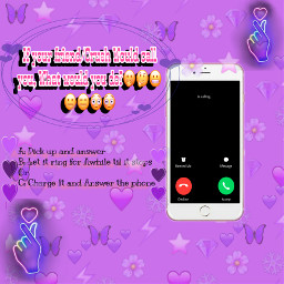 edit questionandanswer heart purplebackground iphonequestion aestheticedit handheart freetoedit