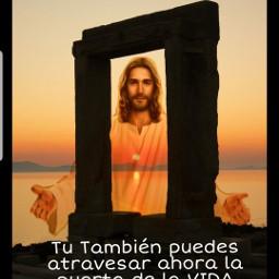 pascua resureccion portal vidaeterna amor misericordia freetoedit