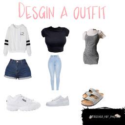 design desginaoutfit outfit passion_for_photos freetoedit