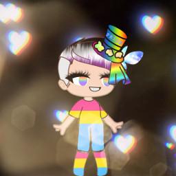 lgbtq lesbian freetoedit