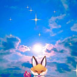 freetoedit fox