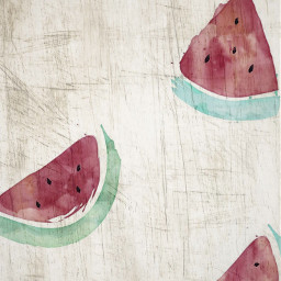 freetoedit watermelonbackground