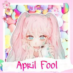 freetoedit aprilfool comingsoon april next