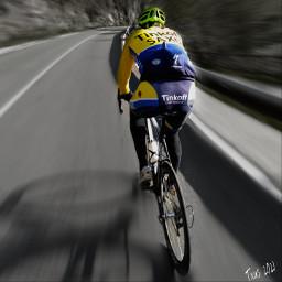 historiasdes_veladas_de_mi_dia_a_dia cycling