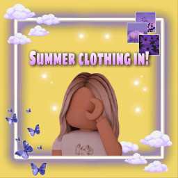 robblox icon game clothing aesthetic homestore cute roblox freetoedit