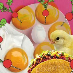 freetoedit pixarrts freelance786 eggs egg ircdesigntheeasteregg