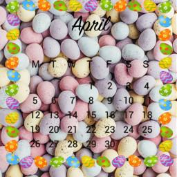 srcaprilcalendar2021 aprilcalendar2021 freetoedit