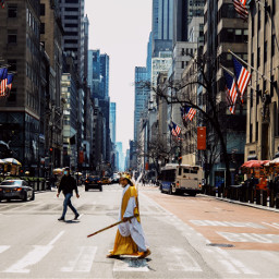 grittystreets nyc photography art usa happyester