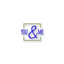 you&me freetoedit remixit you