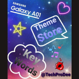 techprodee techdee space text blue pink twilight star heart lips keywords