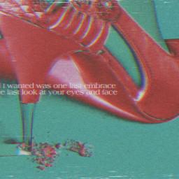 brokenheart broken goodbye